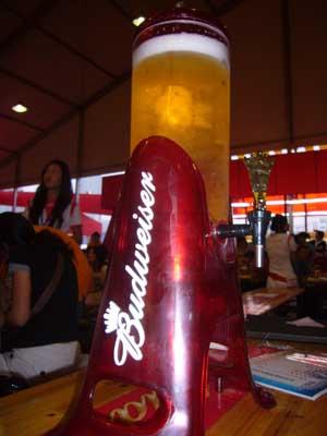 BeerSe...jpg