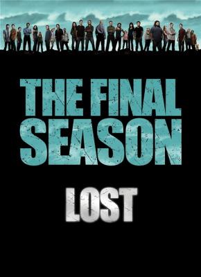lost-final-season.jpg