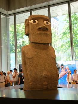 moai03.JPG