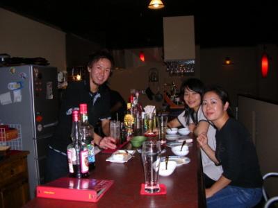 okinawa004.JPG