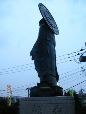ookura06.JPG