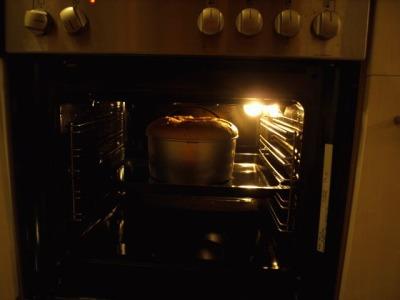 s-oven.jpg