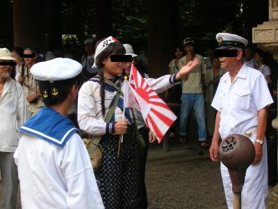 yasukuni06.JPG
