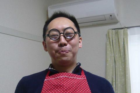 1_友村産.jpg