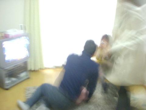 4_襲撃の瞬間.jpg