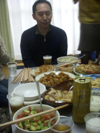 7_勝手にホームパーティ開催.jpg