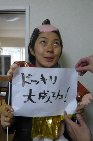 8_トミィ.jpg