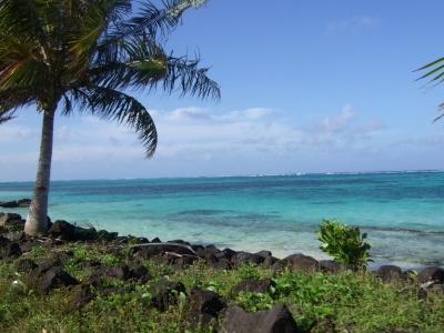 Samoa9_9.jpg