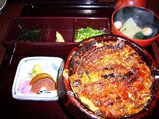 foodie0607.JPG
