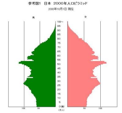 jp2000p.jpg