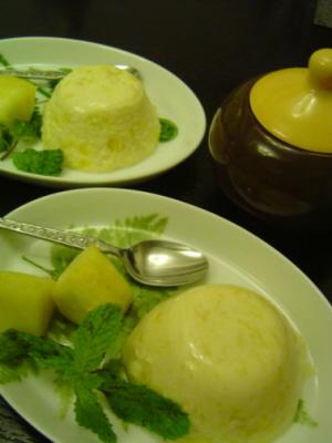 mangoprin.jpg