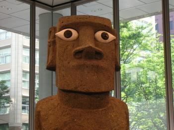 moai04.JPG