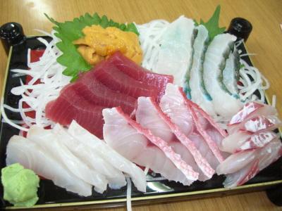 okinawa056.JPG
