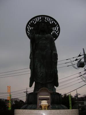 ookura03.JPG