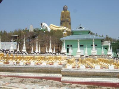 s-2007_0504Myanmar0194.jpg