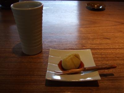s-Kiriya2.jpg