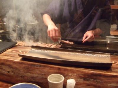 s-Yoshicho.jpg