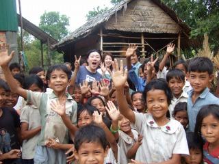 s-cambodia0312.jpg