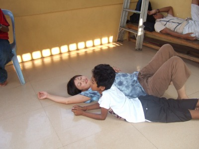 s-cambodia_makisan03.jpg