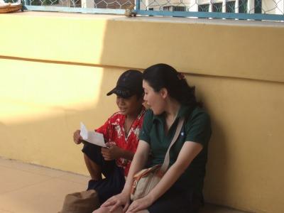 s-cambodia_makisan04.jpg