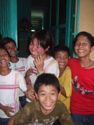 s-cambodia_makisan06.jpg