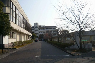 s-chugakko1.jpg