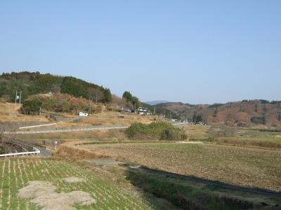 s-kyusyu3_4.jpg